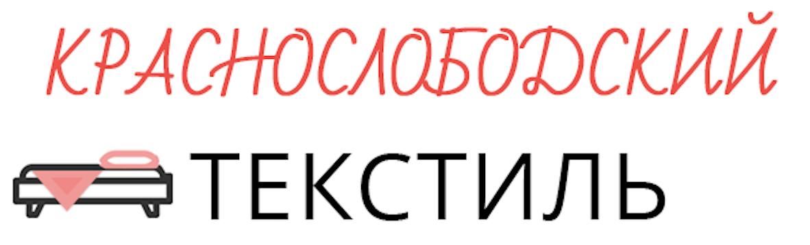 ООО КПТФ